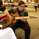 2008 Guild of American Luthiers (GAL) Convention